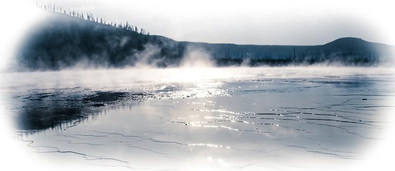 Yellowstone-8712.jpg