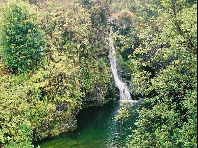 Hawaii-198.jpg