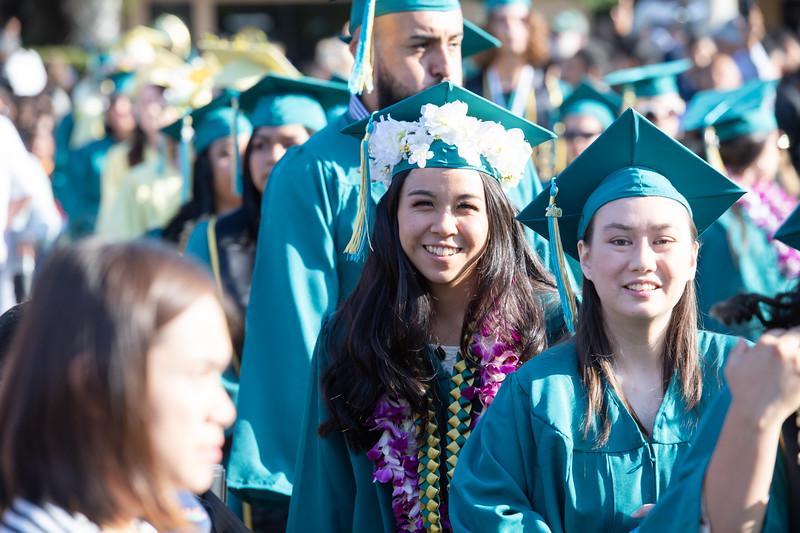 GWC-Graduation-2019-1895.jpg