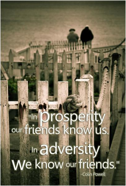 CP- AdversityWeKnowFriends.jpg
