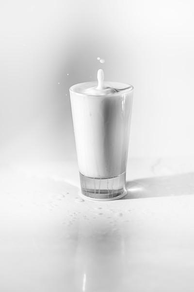20200208-bw-milksplash-0263.jpg