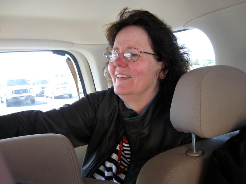 Cathy's Pics (50).JPG