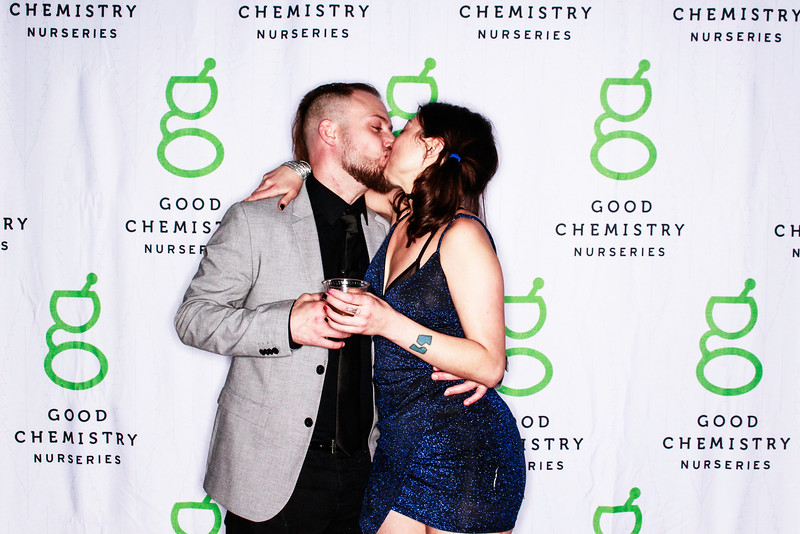 Good Chemistry Holiday Party 2019-Denver Photo Booth Rental-SocialLightPhoto.com-195.jpg