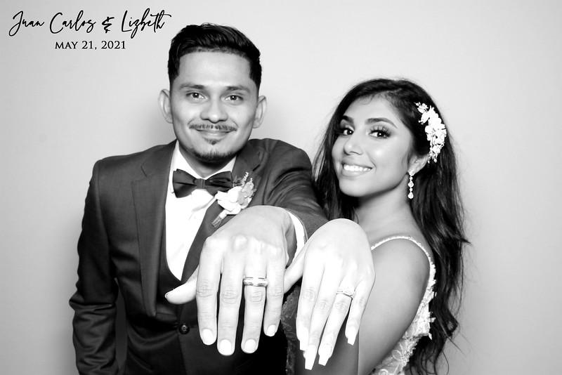 Reyes Wedding 162.jpg