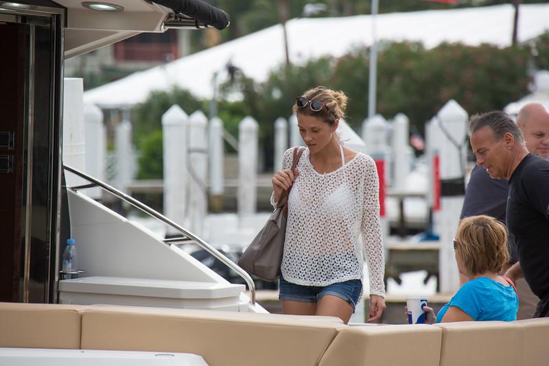 Yacht Expo 2015 - Ground (113 of 252).jpg