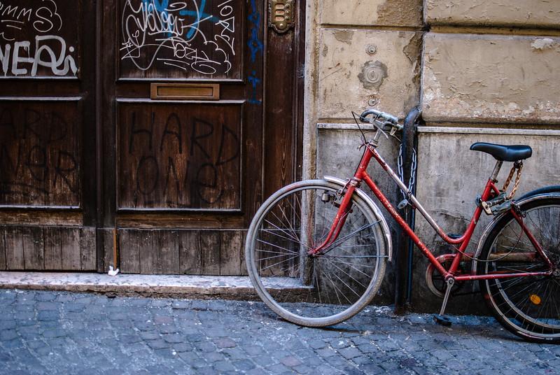 bike and door vsco kodak portra 800- (1 of 1).jpg