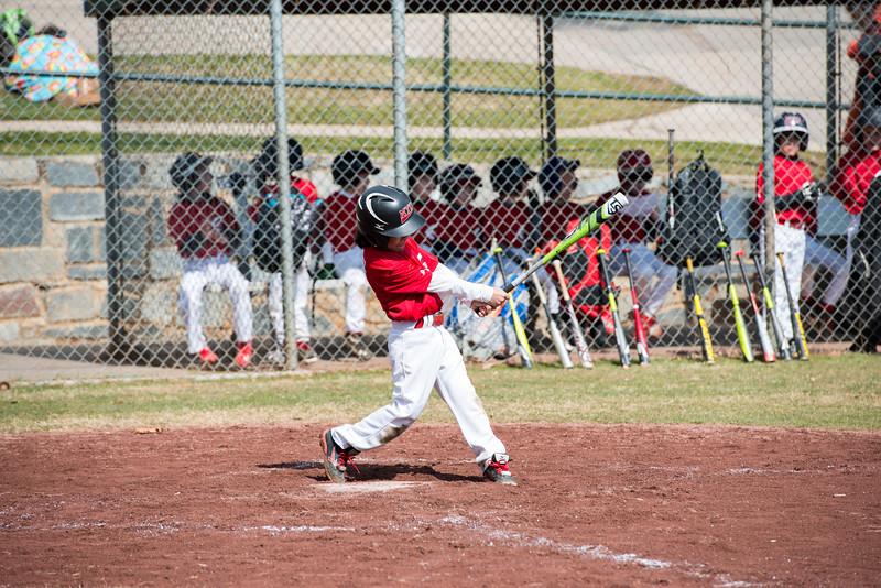 NYO Reds Baseball (5 of 45).jpg