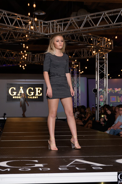 Knoxville Fashion Week Friday-624.jpg