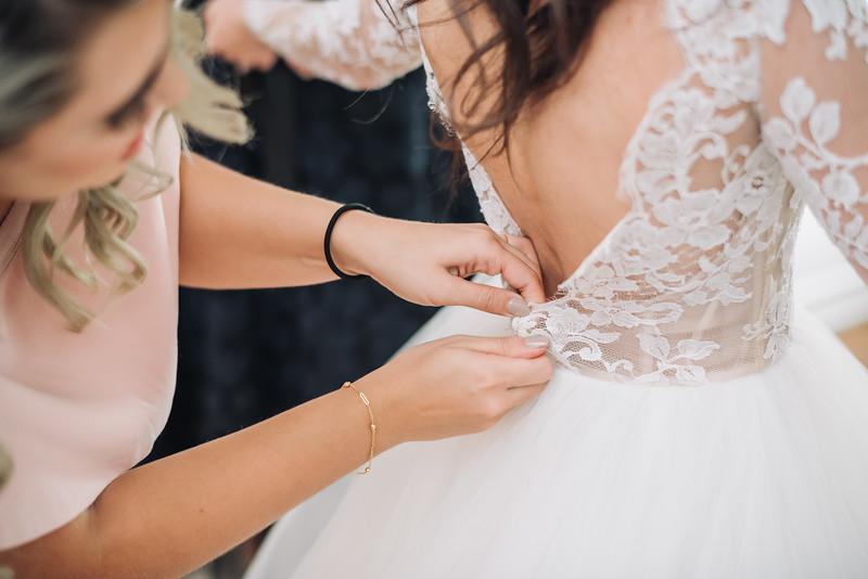 2018-10-20 Megan & Joshua Wedding-252.jpg