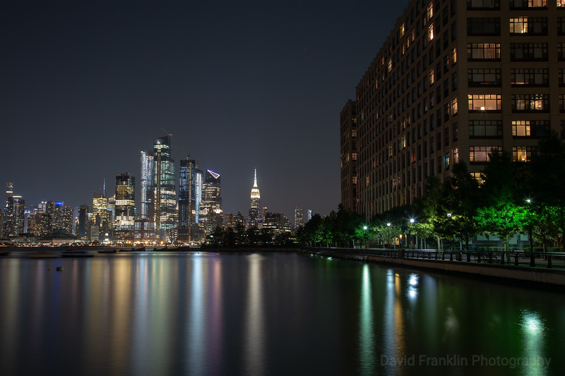 1808-NYC-0325.jpg