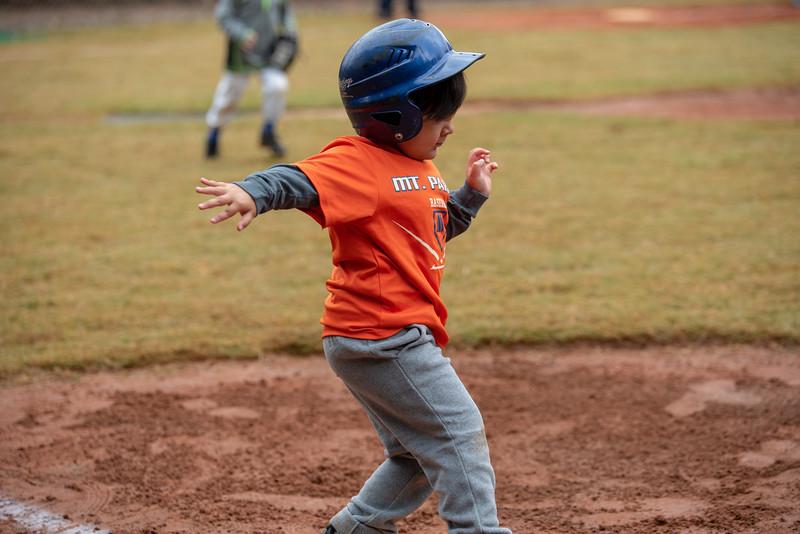 Will_Baseball-15.jpg