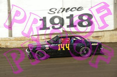 08-30-14 Lebanon Valley Speedway