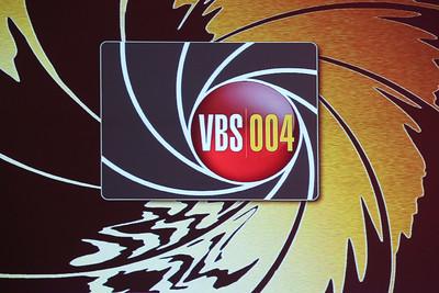 VBS | 004 2016