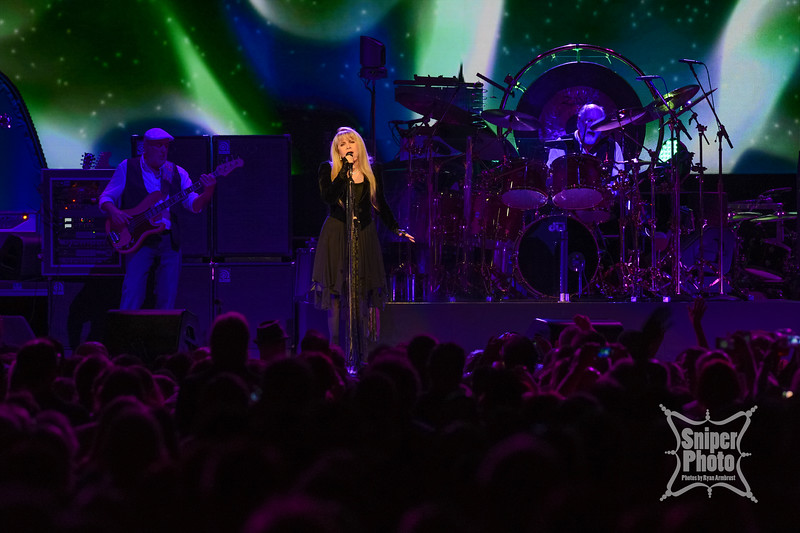 Fleetwood Mac at Yum Center - Sniper Photo-12.jpg