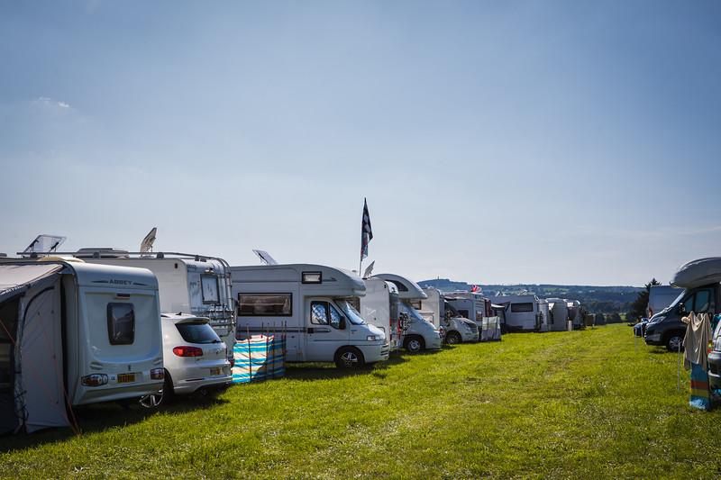 Camping F1 Spa Campsite-84.jpg