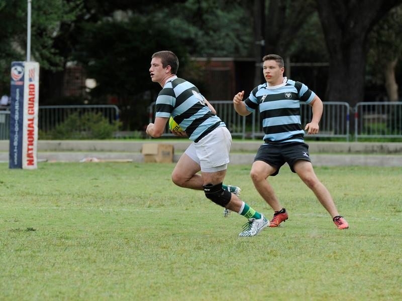Tulane Rugby Oct 12 060.JPG
