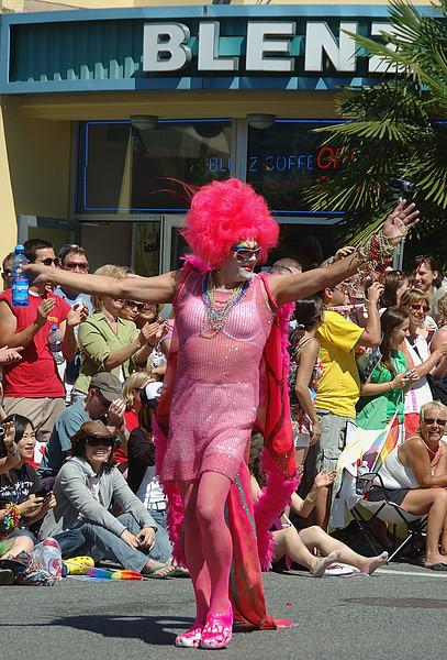 GayPrideParade-20070807-157A.jpg