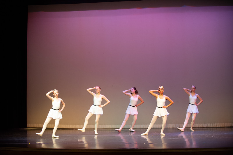 BalletETC-5347.jpg