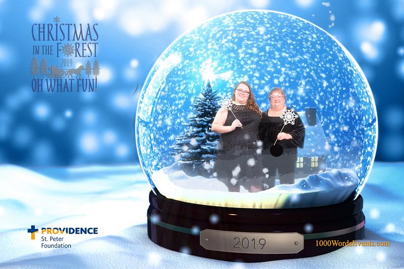 Providence Christmas Forest-017.jpg
