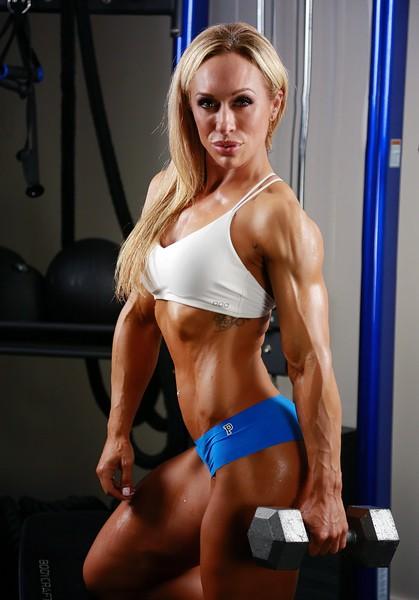 JENNY MESA Fitness Shoot 3242019 A0023AB  (1656).jpg
