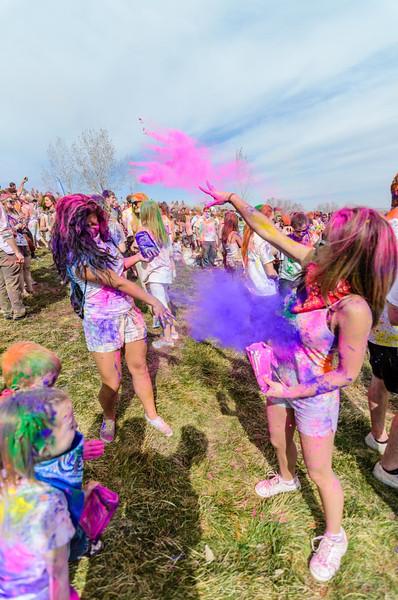 Festival-of-colors-20140329-136.jpg
