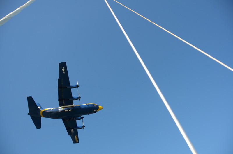 Fleet Week SF 2012 - 43.jpg