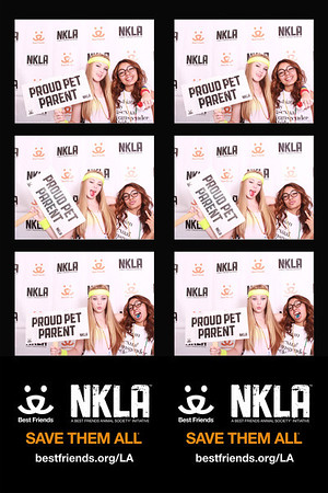 NKLA 06-07-2014 print