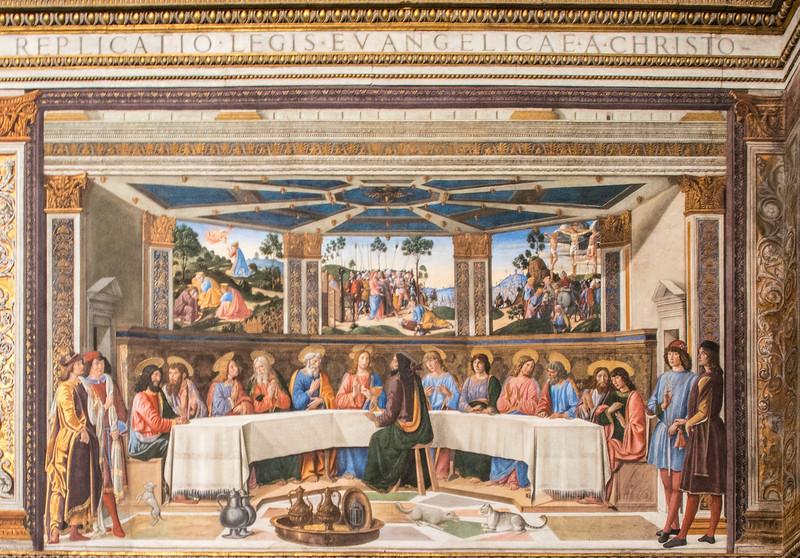 3Rome_Vatican_Sistine Chapel-3.jpg