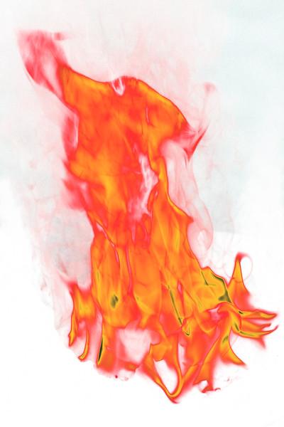 Prague Flame~3074-1ni.