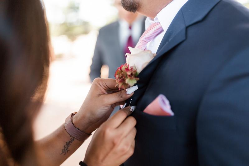 Alexandria Vail Photography Merced, CA Wedding Italy + Raul 1001.jpg