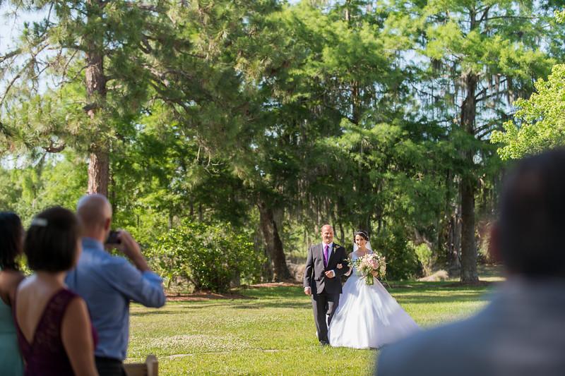 20160515-07-ceremony-56.jpg