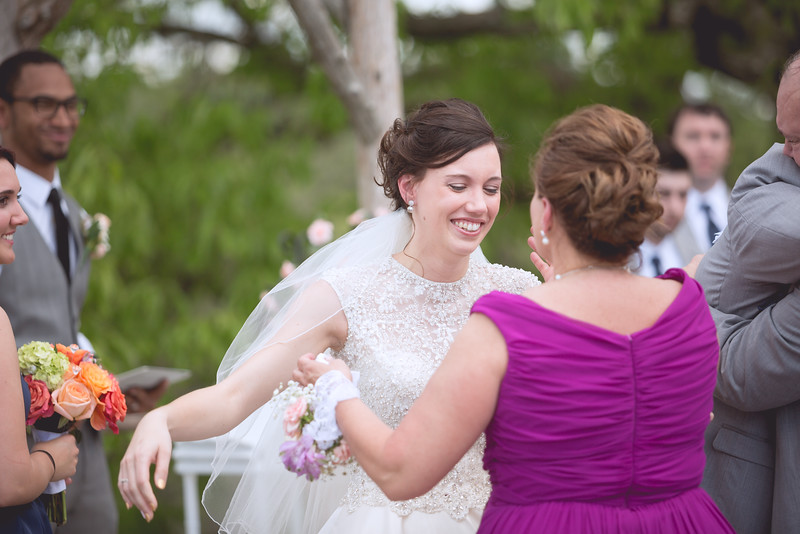 Hannah and David Wedding-5842.jpg