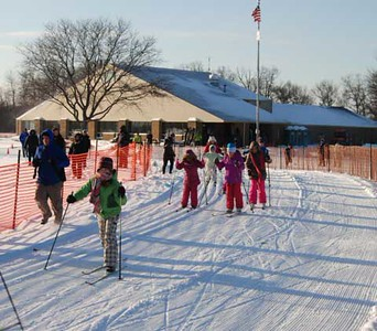 Frosty-Kids-xc-ski-race-start.jpg