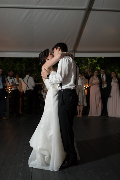 Houston Wedding Photography ~ K+S (230).jpg
