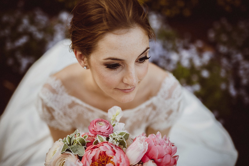 Amy+Andy_Wed-0519.jpg