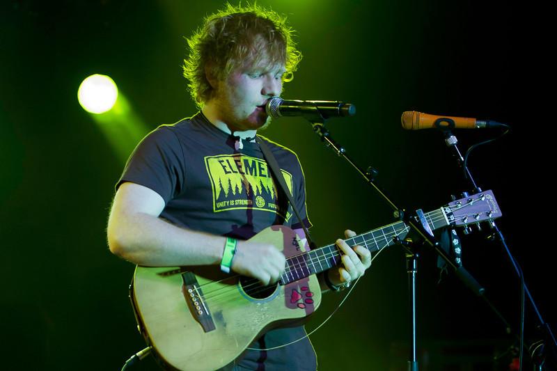 Ed Sheeran-03142012-010.jpg