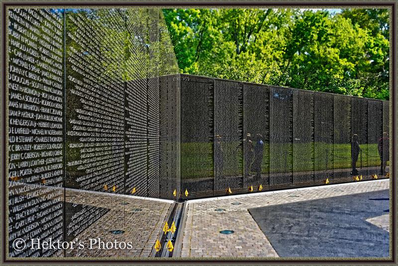 Viet Nam Memorial-5.jpg