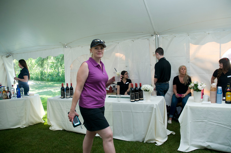 LOC Apres Golf (16 of 194).jpg