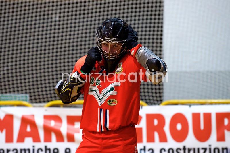 18-11-24_Correggio-Trissino03
