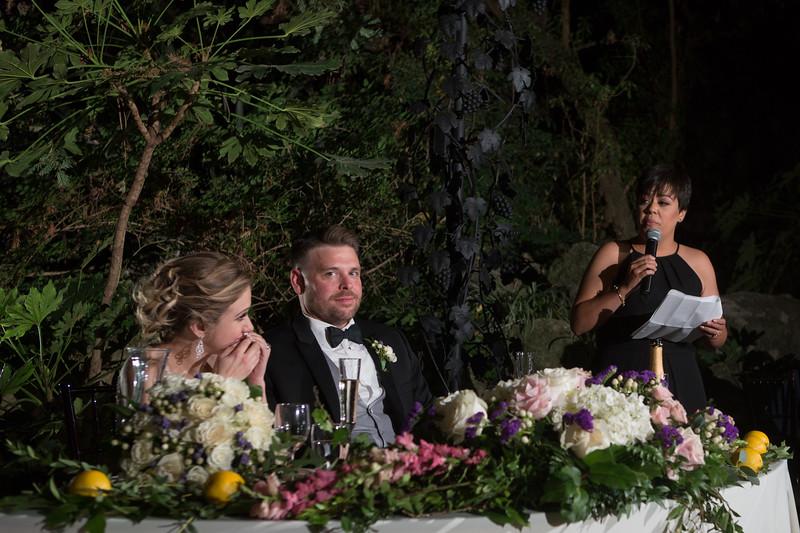 Hofman Wedding-724.jpg