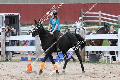 25 Ashley 10-27-2012