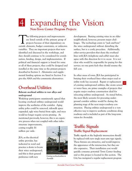Avondale_Town+Center+Vision+Plan_0024.jpg