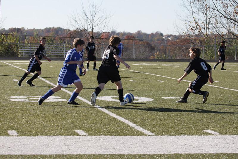 Elite Soccer-654