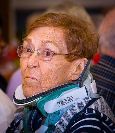 Crowley Seniors Thanksgiving Luncheon 11-20-15-7