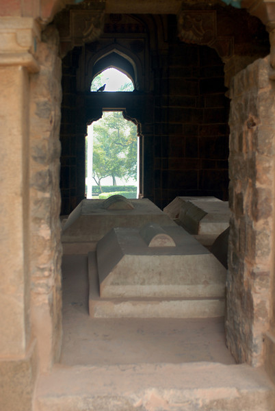 Inside the tomb.jpg