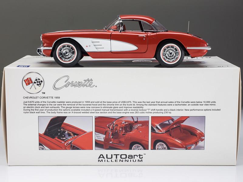 59-Corvette-10.jpg