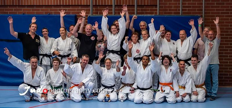 DKM 2019 Erlangen, ID_Judo, Impressionen, Inklusion_BT__D5B1868.jpg