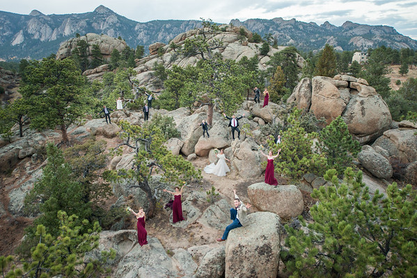 10-17-Eric-and-Kayley-Lee-Wedding-Selects