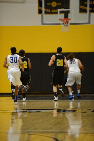 20131208_MCC Basketball_0358.JPG
