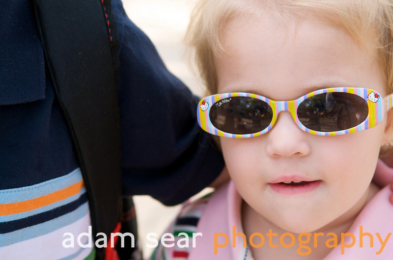 DFA_Picnic_Austin_2008_338.jpg